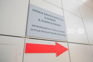 Минздрав иРоспотребнадзор Татарстана объяснили, что делать при укусе клеща