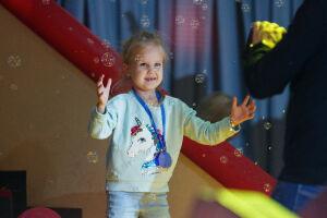 В Казани в День защиты детей пройдет масштабный 12-часовой онлайн-марафон