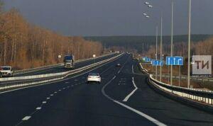 Силуанов заверил, что трасса Москва – Казань будет построена