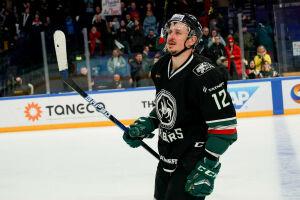 Хоккеист «Ак Барса»: Билялетдинов никогда не запрещал бежать в атаку
