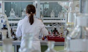 Среди заболевших коронавирусом в Нижнекамском районе семеро детей