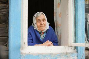 Проект «Мечтай со мной» исполнил желание «ребенка войны» из Татарстана