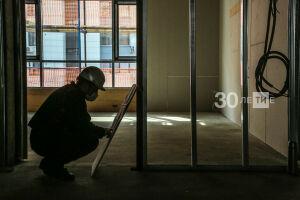 Ханифов: Настройплощадках вРТ нет иностранцев