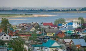 За майские праздники жителям Татарстана выдали более 1,5 млн SMS-пропусков на дачу
