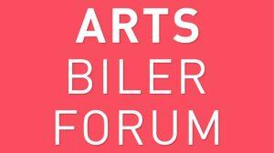 В Татарстане стартовал прием заявок на Arts Biler Forum