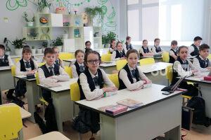 Директор казанской школы о поправках к Конституции РФ: Внимание обращено на детей