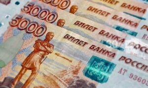 Челнинский ЗЯБ выплатил свыше 11 млн рублей долгов по зарплате