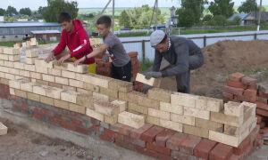 В селе Баскан Мамадышского района установят памятник ветеранам тыла