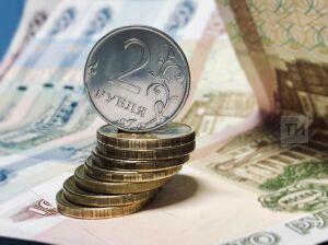 Из-за Covid-19 Набережные Челны понесли убытки в 200 млн рублей