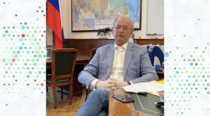 Зампред ЦИК о форуме «Мой голос»: России не хватает живого диалога с избирателями