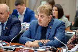 Татарстанцы смогут задать вопросы о голосовании по Конституции на онлайн-форуме