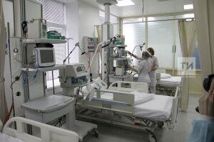 Татарстанские ИТ-компании помогут создать умную больницу в Казахстане