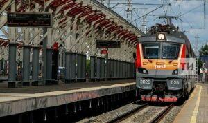 Пассажирам поездов дальнего следования разрешили посещать вагоны-рестораны