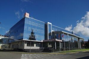 За семь лет казанский ИТ-парк пополнился 143 резидентами