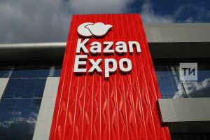 К октябрю в Kazan Expo планируют развернуть производство тестов на Covid-19