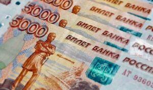 В Татарстане о снижении зарплат заявили 34% работников