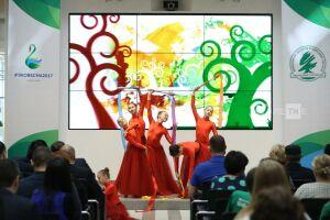 Стали известны победители «Эковесны 2020» в Татарстане