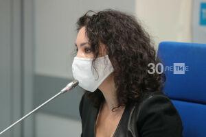 Специалист Минздрава РТ рассказал о расширении права на бесплатные лекарства