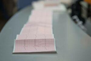 Из-за Covid-19 татарстанцы стали отказываться от госпитализации с инфарктами