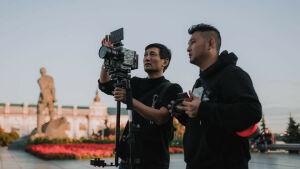 В Казани очный этап проекта «Кино за 7 дней» хотят провести в сентябре