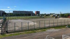 В Альметьевске и Аксубаевском районе РТ появятся новые футбольные поля