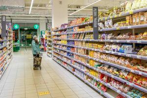 В районах Татарстана заработают торговые центры