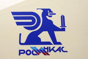 Татарское управление РОСИНКАС займется техобслуживанием скорой помощи