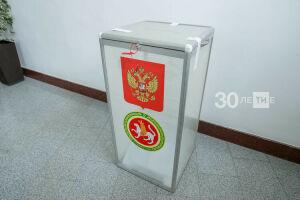 К колясочникам центра реабилитации «Восхождение» доставят урны для голосования