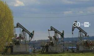 СМИ узнали о согласии России и Саудовской Аравии продлить сделку ОПЕК+