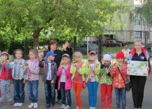В Елабужском районе в августе запланировано открытие более 30 детских лагерей