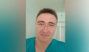 Врач Covid-госпиталя в Нижнекамске рассказал об особенностях коронавируса