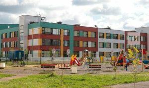 В Татарстане воспитатели прошли подготовку для работы в полилингвальных детсадах