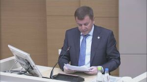 Зяббаров призвал не допустить гибели пчел при использовании пестицидов
