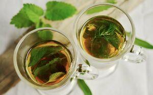 Татарстанцам рассказали, что нужно пить в жару и от чего лучше отказаться