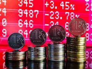 Малый и средний бизнес Татарстана задолжал банкам около 136 млрд рублей