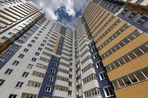 Порядка 350 семей получили отсрочку по соципотеке в Татарстане из-за Covid-19