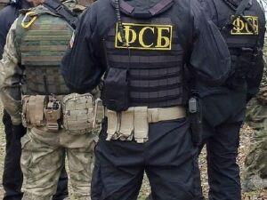 Задержаны 22 участника террористической ячейки «Исламское движение Узбекистана»*