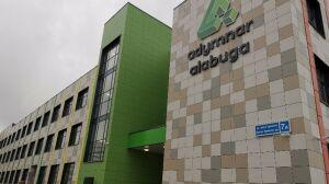 Замглавы Госстройнадзора оценил строительство полилингвальной школы в Елабуге