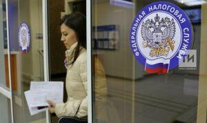 В Казани получили возврат уплаченного за 2019 год налога почти 8 тыс. самозанятых