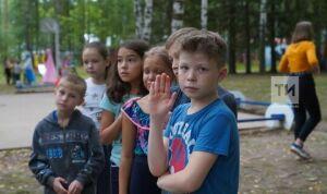 Пришкольные лагеря Казани не откроются этим летом из-за Covid-19