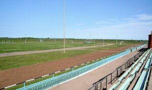 На мамадышском стадионе-ипподроме откроется прокат квадроциклов