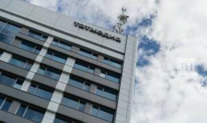 «Татмедиа» поддержит победителей грантовых медиа-конкурсов Татарстана