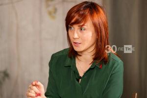 Изамбаева объяснила, с чем связана высокая смертность людей с ВИЧ в Татарстане