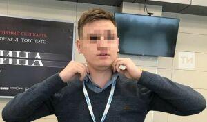 «Татар-информ» выиграло у «Победы» суд по делу о местах для ветерана ВОВ