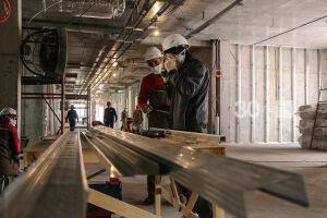 Стали известны отрасли Татарстана, которым нужны рабочие руки