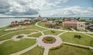 Опыт туристической сферы Татарстана будут внедрять по всей стране