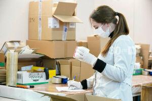 Передовые технологии победят черный рынок: в РТ отчитались о маркировке лекарств