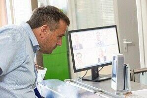 КАМАЗ начал тестировать систему распознавания лиц