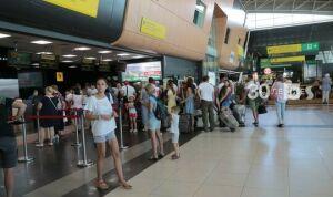 Программа кешбэка за поездки по России охватит 700 тыс. туров