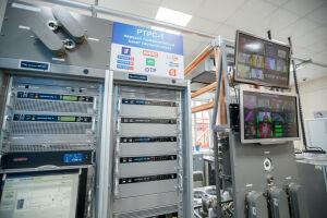 В Татарстане 87 станций РТПЦ обеспечат резервной линией энергосбережения